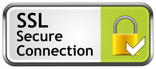 SSL-Secure-Connection