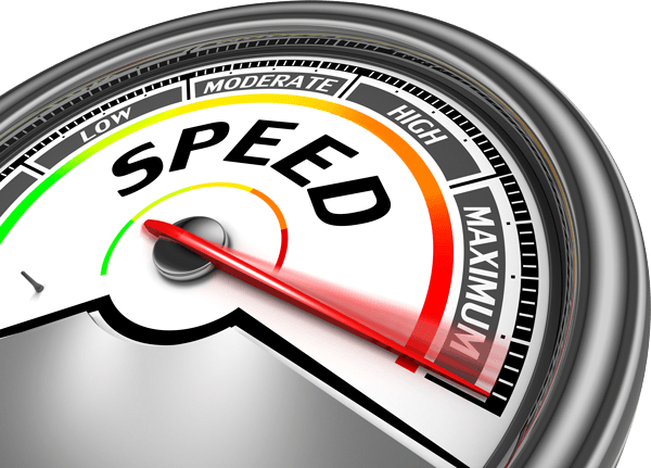 Speed-Loan-Graphic.